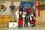 ÖM/ÖSTM ZURNDORF 2006 Unser Reini mit der Bronzenen!