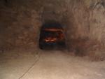 SOMMERTURNIER 2006 Seht ihr den Höhlenbären?