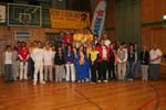 ÖSTM-Indoor 2007 Cheeeesse!