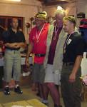 ÖM-Theißenegg 2006 Unser Didi mit GOLD