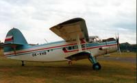 Titelbild des Albums: Flughafen