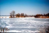 Titelbild des Albums: Sommer- und Winterbilder